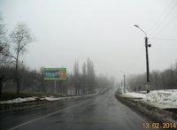 Билборд №191233 в городе Умань (Черкасская область), размещение наружной рекламы, IDMedia-аренда по самым низким ценам!