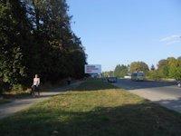Билборд №191235 в городе Умань (Черкасская область), размещение наружной рекламы, IDMedia-аренда по самым низким ценам!