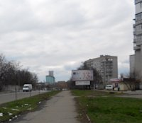 Билборд №191241 в городе Умань (Черкасская область), размещение наружной рекламы, IDMedia-аренда по самым низким ценам!