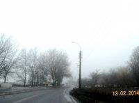 Билборд №191245 в городе Умань (Черкасская область), размещение наружной рекламы, IDMedia-аренда по самым низким ценам!