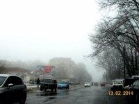 Билборд №191249 в городе Умань (Черкасская область), размещение наружной рекламы, IDMedia-аренда по самым низким ценам!