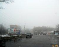 Билборд №191251 в городе Умань (Черкасская область), размещение наружной рекламы, IDMedia-аренда по самым низким ценам!