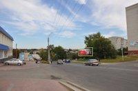 Билборд №191252 в городе Умань (Черкасская область), размещение наружной рекламы, IDMedia-аренда по самым низким ценам!