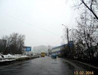 Билборд №191253 в городе Умань (Черкасская область), размещение наружной рекламы, IDMedia-аренда по самым низким ценам!