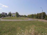 Билборд №191259 в городе Умань (Черкасская область), размещение наружной рекламы, IDMedia-аренда по самым низким ценам!
