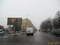 Билборд №191263 в городе Умань (Черкасская область), размещение наружной рекламы, IDMedia-аренда по самым низким ценам!