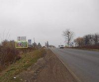 Билборд №191274 в городе Умань (Черкасская область), размещение наружной рекламы, IDMedia-аренда по самым низким ценам!