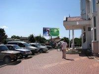 Билборд №191280 в городе Умань (Черкасская область), размещение наружной рекламы, IDMedia-аренда по самым низким ценам!