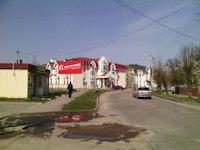 Билборд №191281 в городе Умань (Черкасская область), размещение наружной рекламы, IDMedia-аренда по самым низким ценам!
