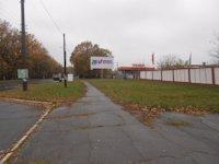 Билборд №191282 в городе Умань (Черкасская область), размещение наружной рекламы, IDMedia-аренда по самым низким ценам!