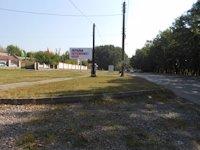 Билборд №191283 в городе Умань (Черкасская область), размещение наружной рекламы, IDMedia-аренда по самым низким ценам!
