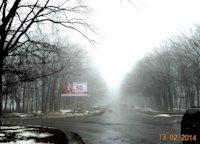 Билборд №191285 в городе Умань (Черкасская область), размещение наружной рекламы, IDMedia-аренда по самым низким ценам!