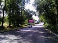 Билборд №191287 в городе Умань (Черкасская область), размещение наружной рекламы, IDMedia-аренда по самым низким ценам!