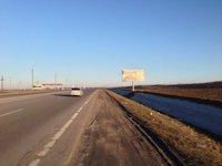 Билборд №191288 в городе Умань (Черкасская область), размещение наружной рекламы, IDMedia-аренда по самым низким ценам!