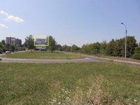 Билборд №191290 в городе Умань (Черкасская область), размещение наружной рекламы, IDMedia-аренда по самым низким ценам!