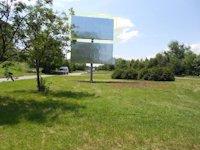 Билборд №191293 в городе Умань (Черкасская область), размещение наружной рекламы, IDMedia-аренда по самым низким ценам!
