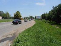 Билборд №191294 в городе Умань (Черкасская область), размещение наружной рекламы, IDMedia-аренда по самым низким ценам!