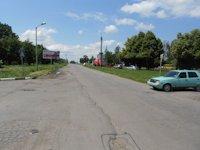 Билборд №191295 в городе Умань (Черкасская область), размещение наружной рекламы, IDMedia-аренда по самым низким ценам!