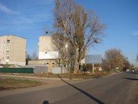 Билборд №191297 в городе Умань (Черкасская область), размещение наружной рекламы, IDMedia-аренда по самым низким ценам!