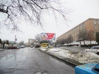 Билборд №191298 в городе Умань (Черкасская область), размещение наружной рекламы, IDMedia-аренда по самым низким ценам!