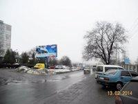 Билборд №191299 в городе Умань (Черкасская область), размещение наружной рекламы, IDMedia-аренда по самым низким ценам!