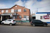 Скролл №191319 в городе Старобельск (Луганская область), размещение наружной рекламы, IDMedia-аренда по самым низким ценам!