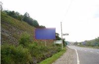 Билборд №191532 в городе Закарпатская Трасса (Закарпатская область), размещение наружной рекламы, IDMedia-аренда по самым низким ценам!