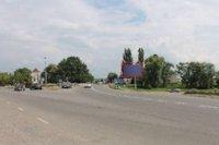 Билборд №191533 в городе Закарпатская Трасса (Закарпатская область), размещение наружной рекламы, IDMedia-аренда по самым низким ценам!
