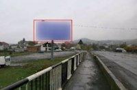 Билборд №191534 в городе Закарпатская Трасса (Закарпатская область), размещение наружной рекламы, IDMedia-аренда по самым низким ценам!