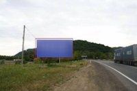 Билборд №191536 в городе Закарпатская Трасса (Закарпатская область), размещение наружной рекламы, IDMedia-аренда по самым низким ценам!