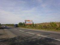 Билборд №191539 в городе Закарпатская Трасса (Закарпатская область), размещение наружной рекламы, IDMedia-аренда по самым низким ценам!