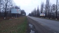 Билборд №192757 в городе Гайсин (Винницкая область), размещение наружной рекламы, IDMedia-аренда по самым низким ценам!
