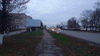 Билборд №192763 в городе Гайсин (Винницкая область), размещение наружной рекламы, IDMedia-аренда по самым низким ценам!