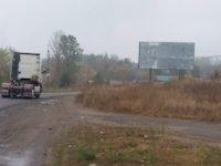 Билборд №192768 в городе Марьяновка (Винницкая область), размещение наружной рекламы, IDMedia-аренда по самым низким ценам!