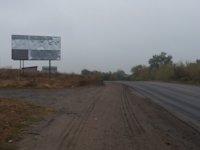 Билборд №192769 в городе Марьяновка (Винницкая область), размещение наружной рекламы, IDMedia-аренда по самым низким ценам!