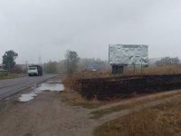Билборд №192770 в городе Марьяновка (Винницкая область), размещение наружной рекламы, IDMedia-аренда по самым низким ценам!