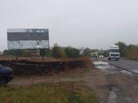 Билборд №192771 в городе Марьяновка (Винницкая область), размещение наружной рекламы, IDMedia-аренда по самым низким ценам!