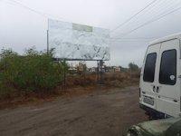 Билборд №192773 в городе Марьяновка (Винницкая область), размещение наружной рекламы, IDMedia-аренда по самым низким ценам!