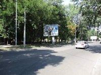 Ситилайт №192800 в городе Одесса (Одесская область), размещение наружной рекламы, IDMedia-аренда по самым низким ценам!