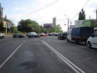 Бэклайт №192810 в городе Одесса (Одесская область), размещение наружной рекламы, IDMedia-аренда по самым низким ценам!