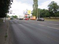 Бэклайт №192811 в городе Одесса (Одесская область), размещение наружной рекламы, IDMedia-аренда по самым низким ценам!