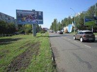 Ситилайт №192812 в городе Одесса (Одесская область), размещение наружной рекламы, IDMedia-аренда по самым низким ценам!