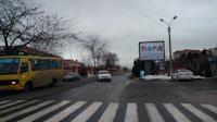 Бэклайт №192944 в городе Одесса (Одесская область), размещение наружной рекламы, IDMedia-аренда по самым низким ценам!