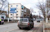 Бэклайт №194032 в городе Одесса (Одесская область), размещение наружной рекламы, IDMedia-аренда по самым низким ценам!