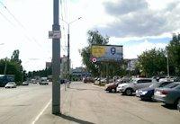 Билборд №199261 в городе Белая Церковь (Киевская область), размещение наружной рекламы, IDMedia-аренда по самым низким ценам!