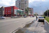 Скролл №199484 в городе Винница (Винницкая область), размещение наружной рекламы, IDMedia-аренда по самым низким ценам!