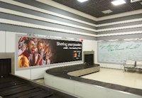 Indoor №199918 в городе Киев (Киевская область), размещение наружной рекламы, IDMedia-аренда по самым низким ценам!