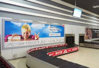 Indoor №199919 в городе Киев (Киевская область), размещение наружной рекламы, IDMedia-аренда по самым низким ценам!