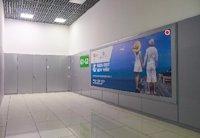 Indoor №199921 в городе Киев (Киевская область), размещение наружной рекламы, IDMedia-аренда по самым низким ценам!