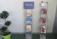 Indoor №199926 в городе Киев (Киевская область), размещение наружной рекламы, IDMedia-аренда по самым низким ценам!